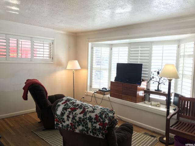 460 N 200 200 Kaysville, UT 84037 - MLS #: 1574292