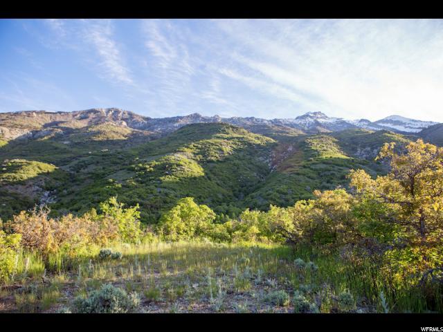 2629 N THREE FALLS THREE FALLS Alpine, UT 84004 - MLS #: 1574306