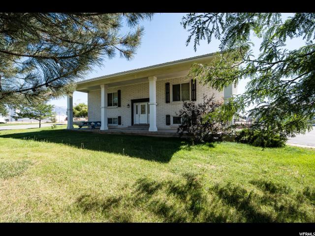2241 N RULON WHITE W, Ogden, Utah 84404, ,Industrial,For sale,RULON WHITE,1574639