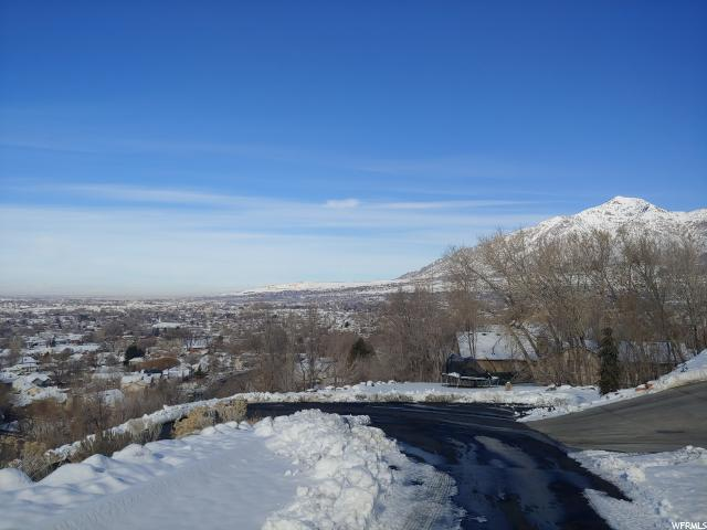 688 HARRISON BLVD, Ogden in Weber County, UT 84404 Home for Sale