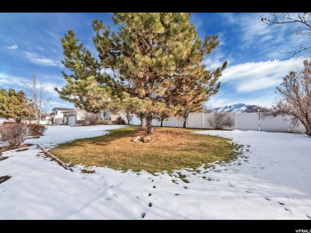 13227 S 2990 2990 Riverton, UT 84065 - MLS #: 1574856
