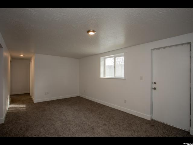 5091 W CHERRYWOOD CHERRYWOOD West Valley City, UT 84120 - MLS #: 1574889