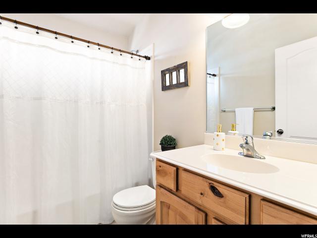 99 W WRANGLER WRANGLER Saratoga Springs, UT 84045 - MLS #: 1574895