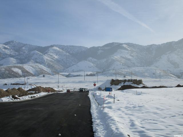 118 PINION PINION Hyde Park, UT 84318 - MLS #: 1574902
