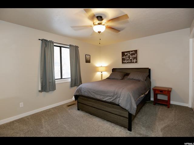 710 W CREEK VIEW CREEK VIEW Centerville, UT 84014 - MLS #: 1574904