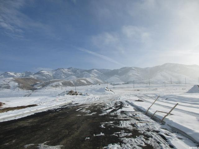 141 PINION PINION Hyde Park, UT 84318 - MLS #: 1574905