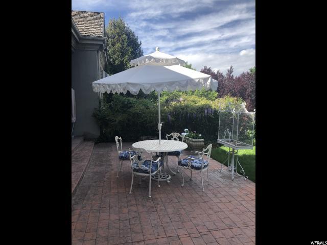 1428 S 800 E, Mapleton, Utah 84664, 4 Bedrooms Bedrooms, ,7 BathroomsBathrooms,Single family,For sale,S 800 E,1575165