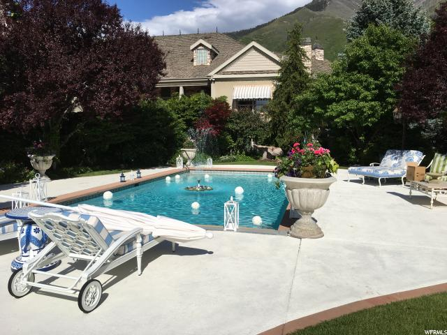 1428 S 800 E, Mapleton, Utah 84664, 4 Bedrooms Bedrooms, ,7 BathroomsBathrooms,Single family,For sale,S 800 E,1575165
