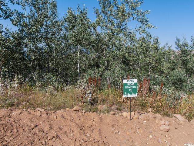 6168 N POWDER E, Eden, Utah 84310, ,Residential,For sale,POWDER ,1575199