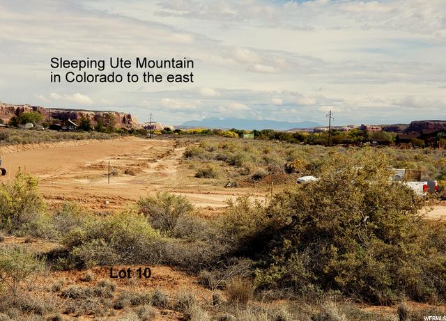 11 Copper Cliffs Phase 2 W