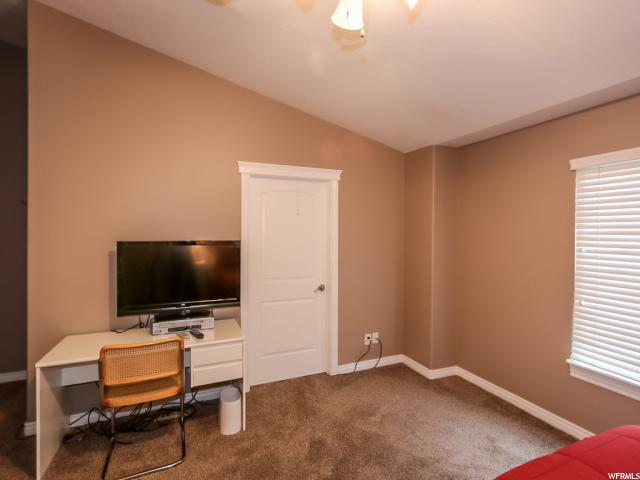 Photo 15 for MLS #1575558 at 4521 S Emerald Spring Ln
