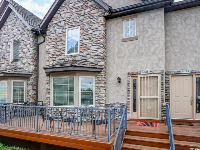 Photo 25 for MLS #1575558 at 4521 S Emerald Spring Ln