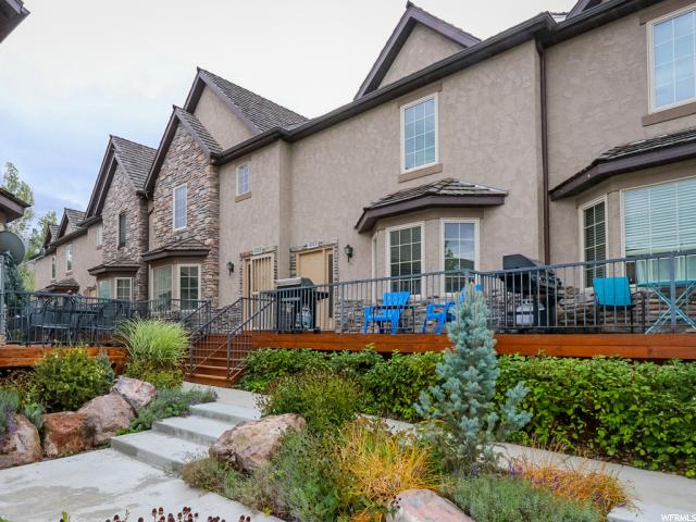 Photo 2 for MLS #1575558 at 4521 S Emerald Spring Ln