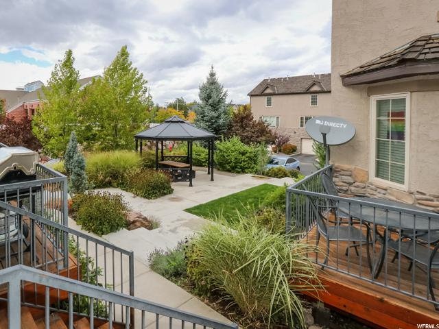 Photo 28 for MLS #1575558 at 4521 S Emerald Spring Ln