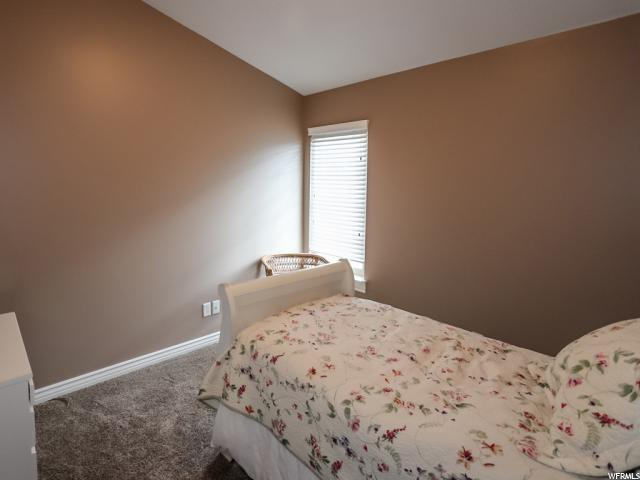 Photo 20 for MLS #1575558 at 4521 S Emerald Spring Ln