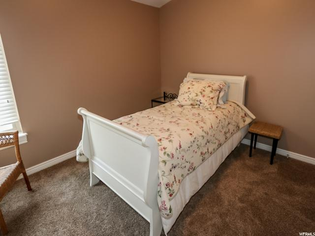 Photo 19 for MLS #1575558 at 4521 S Emerald Spring Ln