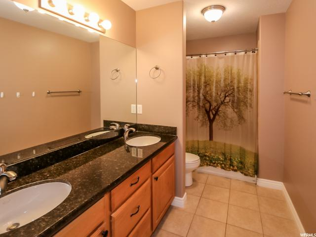 Photo 21 for MLS #1575558 at 4521 S Emerald Spring Ln