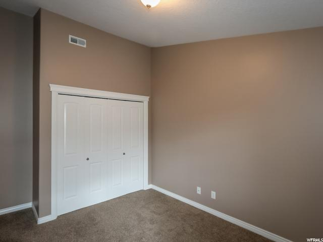 Photo 18 for MLS #1575558 at 4521 S Emerald Spring Ln