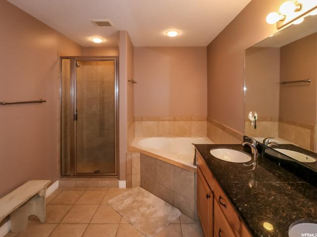 Photo 16 for MLS #1575558 at 4521 S Emerald Spring Ln