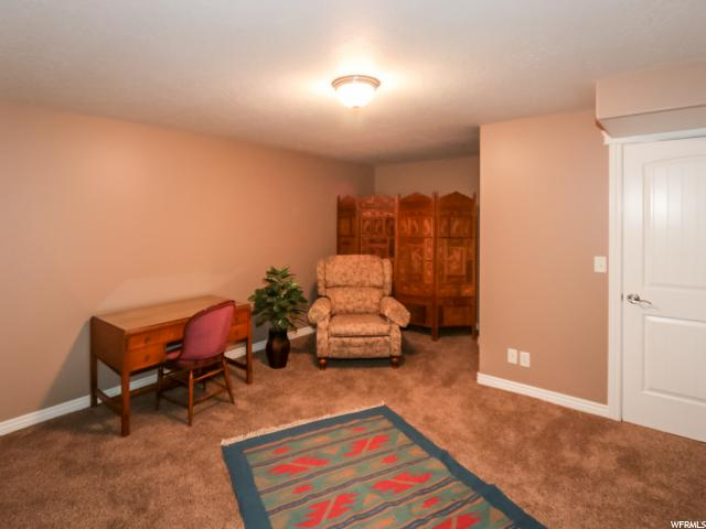 Photo 23 for MLS #1575558 at 4521 S Emerald Spring Ln