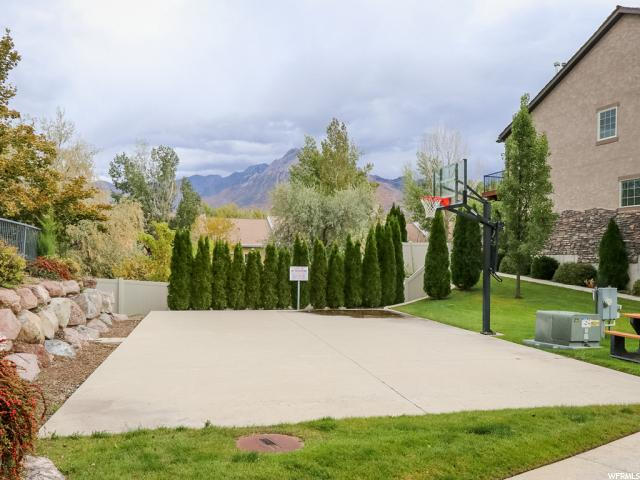 Photo 27 for MLS #1575558 at 4521 S Emerald Spring Ln