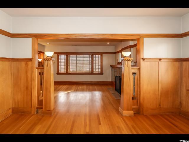 1435 E YALE, Salt Lake City, Utah 84105, 6 Bedrooms Bedrooms, ,2 BathroomsBathrooms,Single family,For sale,YALE,1575819