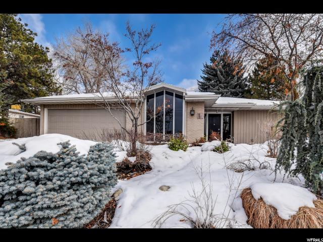 7753 S 3500 E, Cottonwood Heights UT 84121