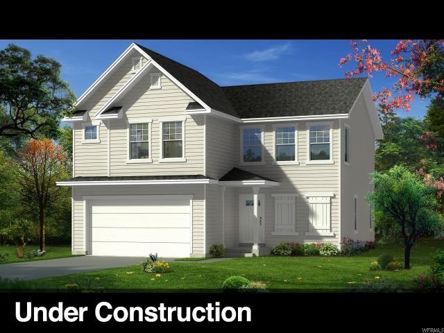 4722 E Silver Ridge Rd, Apt 1722