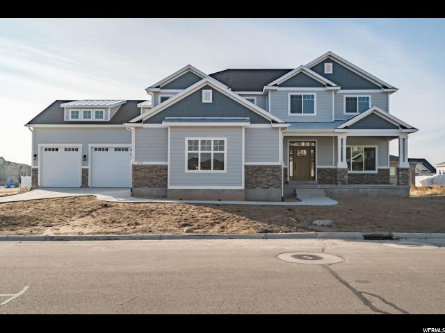 470 S 2060 W Rd