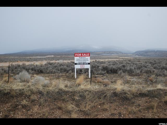 Grantsville, Utah 84029, ,Industrial,For sale,1578541