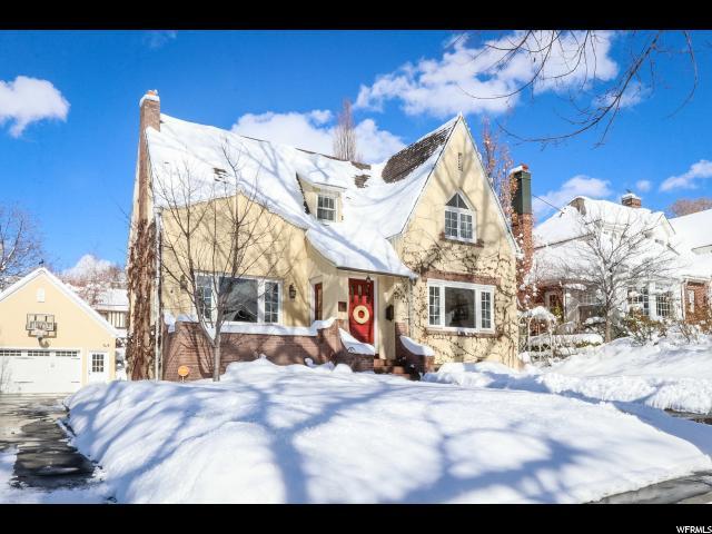 1429 E Princeton Ave