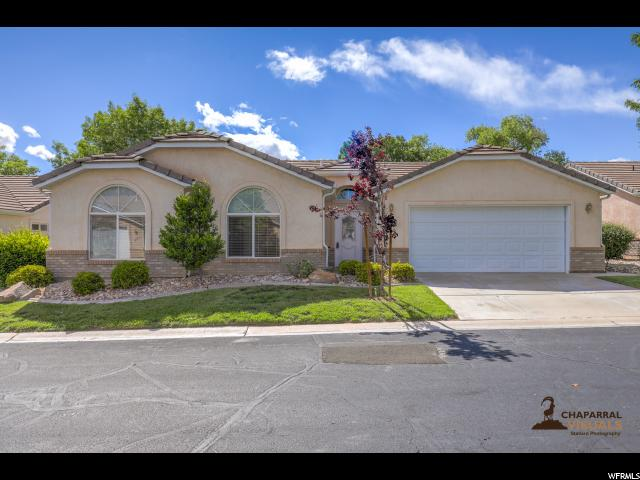 Utah Real Estate Selling Salt Lake Brokerage Amy Gibbons