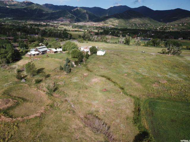 4414 OLD RANCH ROAD, Park City, Utah 84098, ,Residential,For sale,OLD RANCH ROAD ,1580549