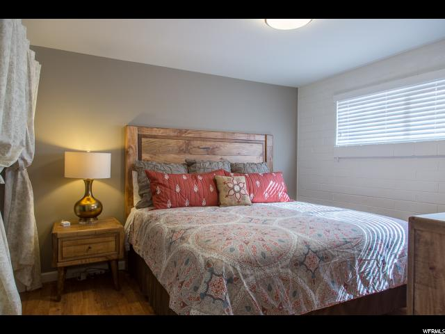 338 E 100 S, Moab, Utah 84532, ,Hotel/motel,For sale,E 100 S,1580859