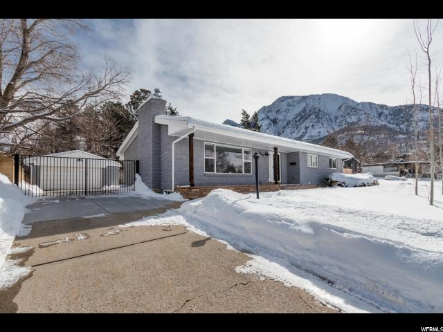4181 JUPITER DR, Salt Lake City UT 84124