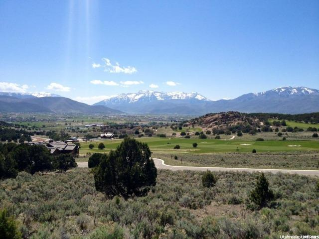 623 N Ibapah Peak Dr (lot 179)