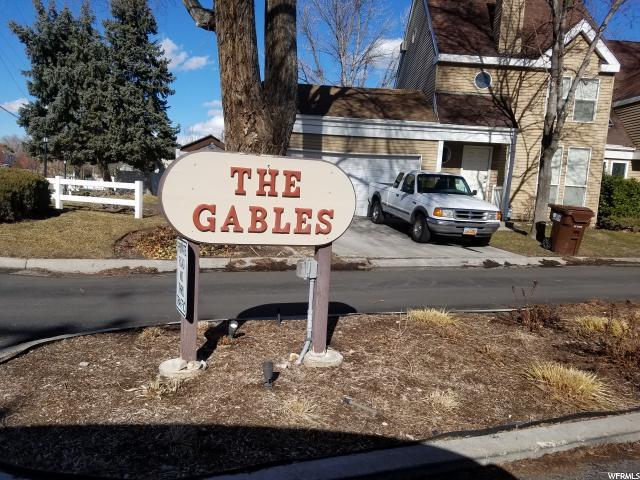 788 E Gables S St