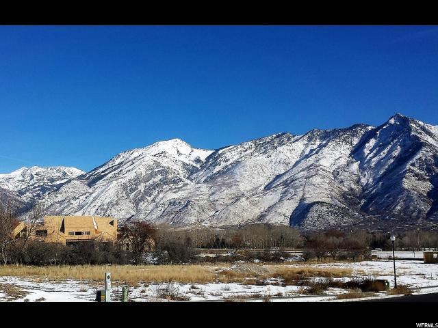 614 W SYCAMORE S, Alpine, Utah 84004, ,Residential,For sale,SYCAMORE,1581476