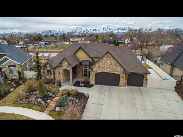 12376 S Juniper Haven Dr