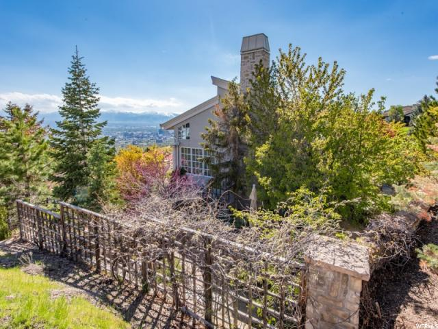 1622 E Connecticut DR, Salt Lake City, Utah 84103, 4 Bedrooms Bedrooms, ,5 BathroomsBathrooms,Single family,For sale,E Connecticut DR,1582166