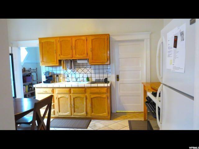 1190 S 800 E, Salt Lake City, Utah 84105, 3 Bedrooms Bedrooms, ,2 BathroomsBathrooms,Duplex,For sale,800,1583645
