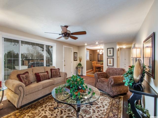 4015 S Eldorado E DR, Holladay, Utah 84124, 4 Bedrooms Bedrooms, ,3 BathroomsBathrooms,Single family,For sale,S Eldorado E DR,1585096