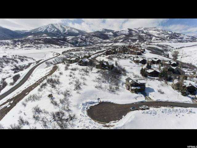 10285 N KATHERINE, Heber City, Utah 84032, ,Residential,For sale,KATHERINE,1586860