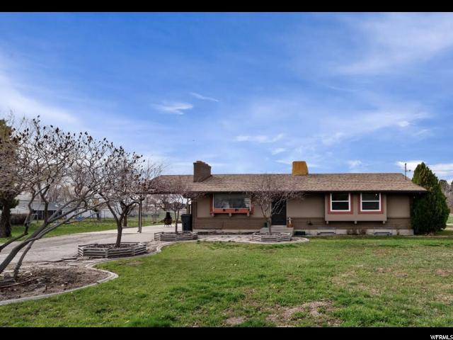 6311 W 10400 N, Highland, Utah