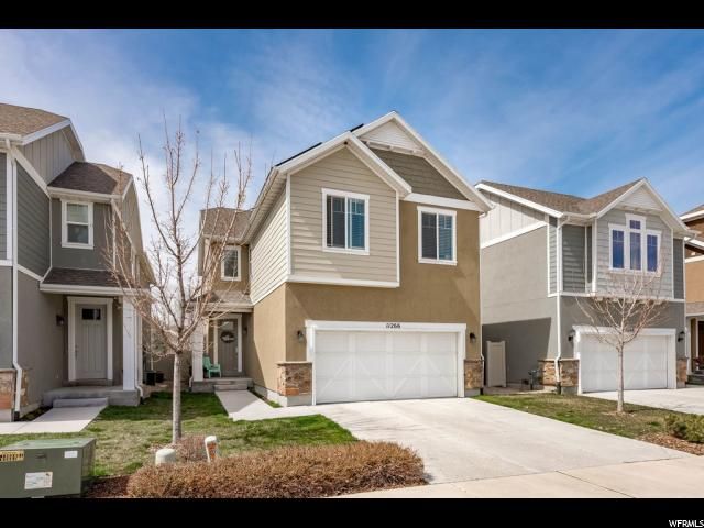 11266 S CRESCENT OAK WAY, Sandy UT 84070