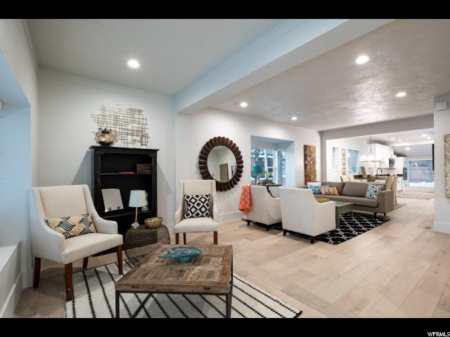 1545 E EMERSON, Salt Lake City, Utah 84105, 4 Bedrooms Bedrooms, ,1 BathroomBathrooms,Single family,For sale,EMERSON,1591443