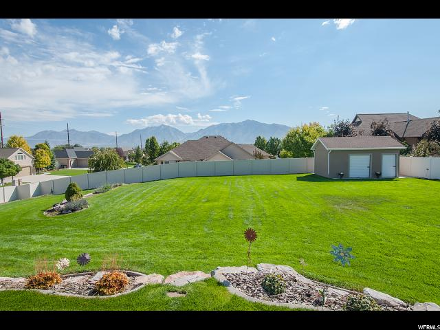 11449 JORDAN BEND RD, South Jordan UT 84095