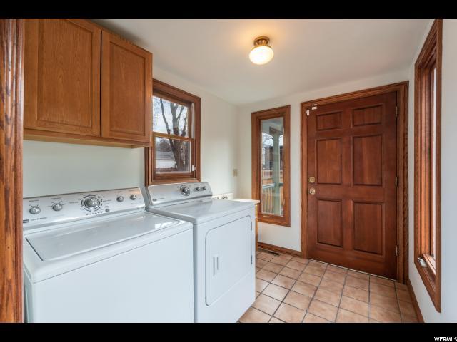 1141 S 800 E, Salt Lake City, Utah 84105, 5 Bedrooms Bedrooms, ,1 BathroomBathrooms,Single family,For sale,800,1592824