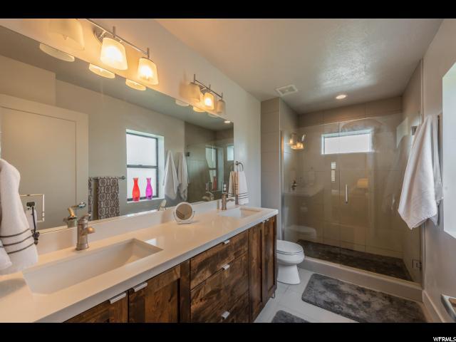 1055 S 1200 E, Salt Lake City, Utah 84105, 4 Bedrooms Bedrooms, ,3 BathroomsBathrooms,Single family,For sale,1200,1592872