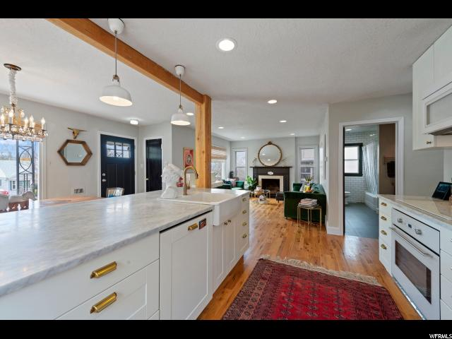 1563 E ROOSEVELT, Salt Lake City, Utah 84105, 4 Bedrooms Bedrooms, ,1 BathroomBathrooms,Single family,For sale,ROOSEVELT,1593311